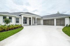 Clearwater Naples Estates