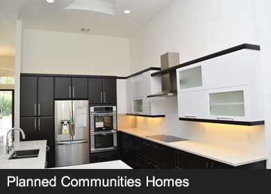 home-planned-communities