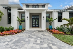 Coquina Sands Residence