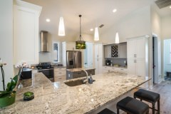 Custom Sarasota Naples Estates
