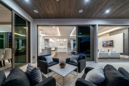 675 17th Ave S -31 - Outdoor Living 2 _ 72dpi