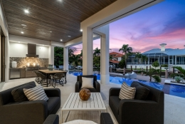 675 17th Ave S -8 - Outdoor Living 1 _ 72dpi