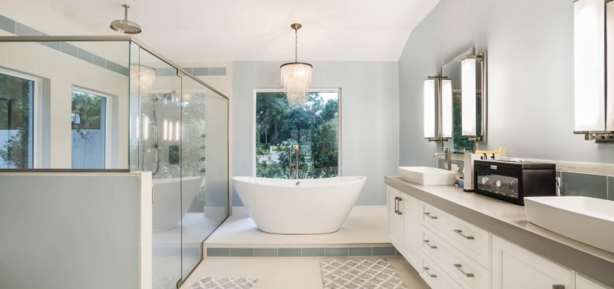 Does Replacing a Bathtub with a Shower Affect the Resale Value of my ...