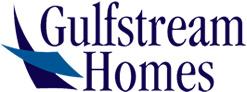 Gulfstream Homes
