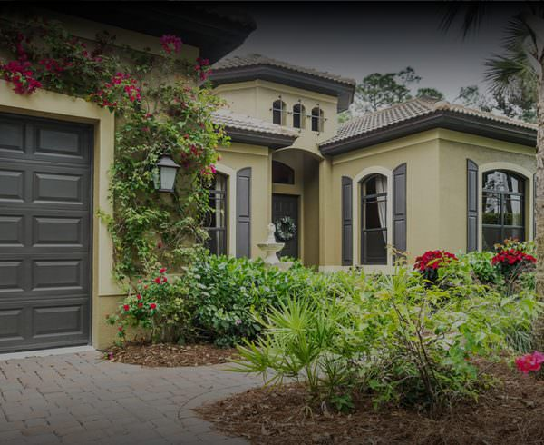 Your Guide to Golden Gate Estates Living   Gulfstream Homes