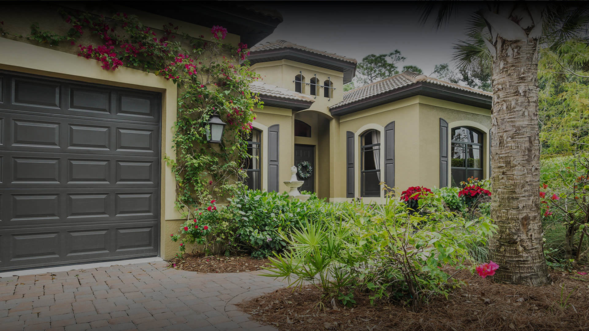 Your guide to landscape design in naples florida for Landscape design guide