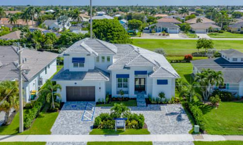 201 S Heathwood Dr Marco-large-001-003-Aerial Front-1361x1000-72dpi